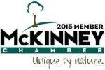 mckinney chamber logo