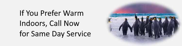 About Choice Air Care, A/C Air Condition Repair