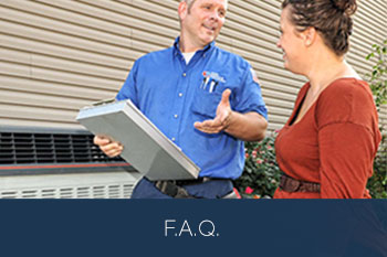 About Choice Air Care, A/C Air Condition Repair