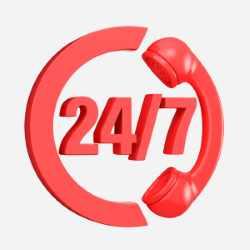 call247